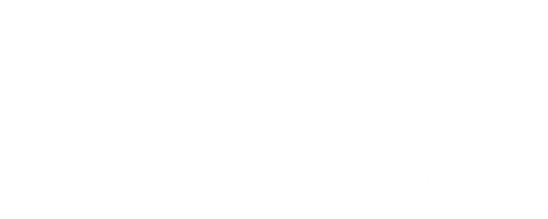 Antigo Sportswear