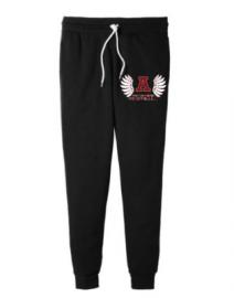 pants 400x